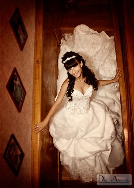 Свадебное фото (Туапсе)