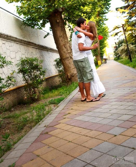 Love Story, Сочи 2011