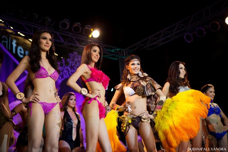 konkurs-transvestit-tayland