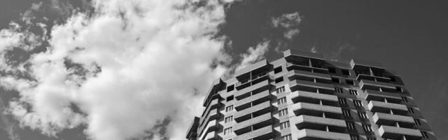 Яркие стрит фото на тему строительства